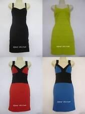 Atmosphere Short/Mini Stretch, Bodycon Dresses for Women