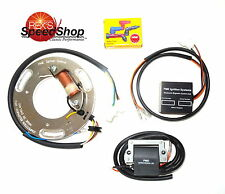 """XT500 Electronic Ignition -""""Field & Tarmac"""" Ignition Only Kit"""