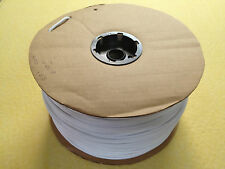 500 yard Roll 5/32 Tissue Welt Cord Piping Wholesale Upholstery Supplies