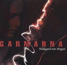 NEW - Hildegard von Bingen by Garmarna