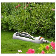 Impuls Rasensprenger Kreisregner Gartensprenger Sekatorenregner BR-WL-6023
