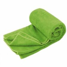 Unbranded Camping Towels