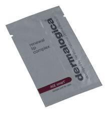 Dermalogica AGE Smart Renewal Lip Complex x 8 Sachet Samples. UK Seller.