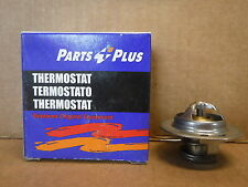 Parts Plus Thermostat P15356 45356 160 Degree Automotive Heating Cooling