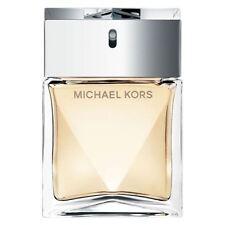 Parfums Michael Kors pour femme pour 50ml