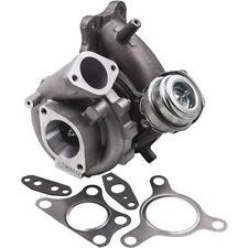 Turbo charger for Nissan Navara D40 / Pathfinder R51 2.5 L GT2056V 14411-EC00B