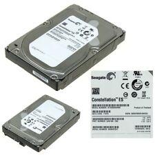 Seagate ST32000644NS 2TB 7.2k k 64MB Sata 3.5&quot