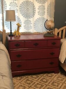 wooden dressers chest of drawers