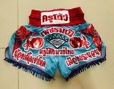 Lumpini Muay Thai Boxing Shorts Rto061
