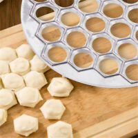 Vareniki Pierogi Varenyiky Maker Form Ravioli Mold Press Machine Pelmeni Pastry