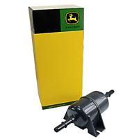 John Deere Original Equipment Fuel Filter #AM117584