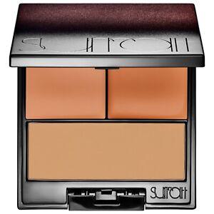 SURRATT BEAUTY Perfectionniste Concealer Palette #5 - Brand New