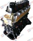 NEW Engine 4Y Long Block for Toyota Forklift, No core needed!