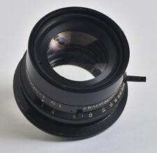 RODENSTOCK APO RONAR - 1:9 - f = 360 mm OBIETTIVO PER INGRANDITORE