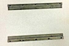 Mitchell Standard & GC 35mm Camera Rack-Over Rails set of two
