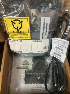 OEM NEW NATIONAL INSTRUMENTS Module USB-6501 24-CH 192317E-01L 779205-01