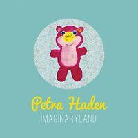 Petra Haden - Imaginaryland [VINYL]