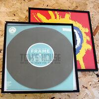 "Record Vinyl LP album frame 12"" 7"" cover art"