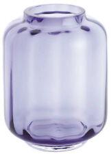 Deko-Bodenvasen aus Glas