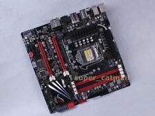 ASUS MAXIMUS IV GENE-Z/GEN3 LGA 1155 Socket H2 Intel Z68 Motherboard ATX DDR3