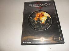 PC Devastation (2)