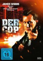 DER COP - HARRIS,JAMES B.   DVD NEU