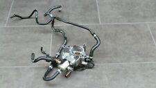 Audi A4 8W A5 F5 2.0 TFSI High-Pressure Vacuum Pump 4.372 Km 06G127025 D