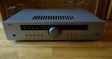 Arcam A90 Stereo Integrated Amplifier