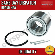 TOYOTA CAMRY / MR2 MK2 / PICNIC FRONT WHEEL BEARING 1989>2001 *BRAND NEW*
