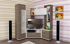 mobile soggiorno ad angolo in vendita | eBay