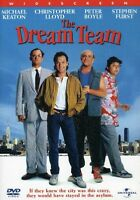 Dream Team (DVD New)