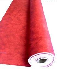 Toile Tissus  fuschia Imprimé Faux Uni  150CM 180 GRM2