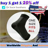 Dr Socks Soothers Socks Anti Fatigue Compression Foot Sleeve Support Brace Sock