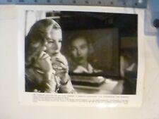 "Vintage Glossy Press Photo Kim Basinger ""LA Confidential"" 1997"