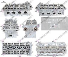 Testa Cilindri Fiat Croma-Alfa Romeo 159 1.8 Cod. Art. 55560772