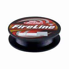 Berkley FireLine Fused Original Superline 125 yard spool