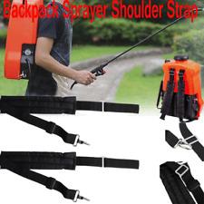 Backpack Sprayer Sponge Strap Shoulder Strap Agricultural Gardening Strap