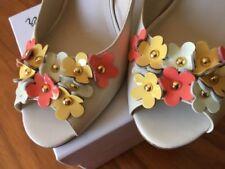 Wittner Buckle Stiletto Heels for Women