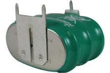 Varta 3/V150H 3.6 Volt 3 Pin NiMH Battery