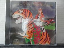 """JERRY GARCIA - RUN FOR THE ROSES - ARISTA RECORDS-ARCD-8557 - """"SEALED"""""""