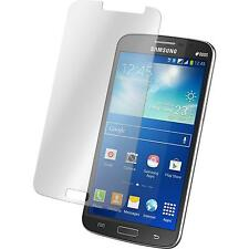 2 x Samsung Galaxy Grand 2 Film de Protection Verre Trempé clair