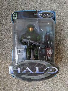 Halo Master Chief Series 2 Bungie - By Joyride Studio