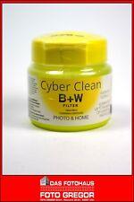 B+W Reinigungs-Masse Cyber-Clean für Tastaturen, Computer, Kameras, etc.