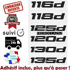 24 ct plaqué or aile latérale Fender Badge Autocollant Emblème Pour Audi Sport 24k