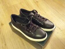 Ralph Lauren Vano RF100117 Sneaker Gr 27-40 EU
