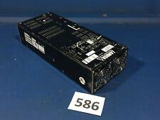 LAMBDA PFC0500-4CH-N 500W POWER SUPPLY