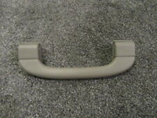 sunroof drain front EEH100700 MG ZT Rover 75