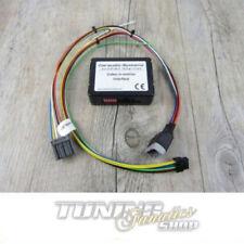 TV DVD Gratuito Immagine Video Attivazione Codifica per Volvo Rti GPS