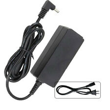 AC Adapter Charger Power Cord For Asus Q303U Q304U Q324UA Q405UA Q504UA Q505UA