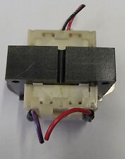 BASLER ELECTRIC Transformer - HT01BD113 Used Cut Out